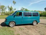 Volkswagen Caravelle 1992 года за 1 999 999 тг. в Петропавловск – фото 4