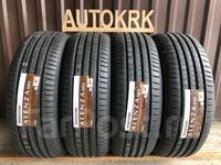 265/60/18 Bridgestone Alanza 001 за 63 000 тг. в Алматы