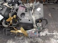 Двигатель Mark 110 1jz-fse за 460 000 тг. в Семей