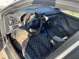 Seat Toledo 2002 года за 2 500 000 тг. в Уральск – фото 5