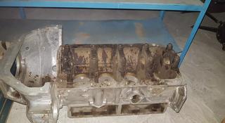 СССР блок двигателя на Газ Уаз Новый 90 л. С за 190 000 тг. в Алматы