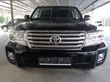 Toyota Land Cruiser 2014 года за 25 500 000 тг. в Алматы – фото 2