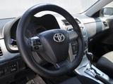 Toyota Corolla 2011 года за 5 050 000 тг. в Шымкент – фото 5