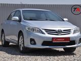 Toyota Corolla 2011 года за 5 050 000 тг. в Шымкент