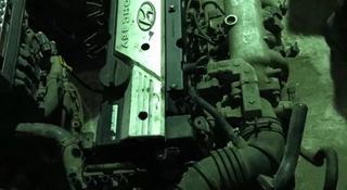 Контрактный двигатель в Актау