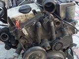 Мотор за 100 тг. в Талдыкорган