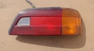 На Тойоту Спринтер Труэно, 1995-2000 г.в. – фонарь правый на… за 10 000 тг. в Алматы