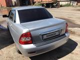 ВАЗ (Lada) 2170 (седан) 2008 года за 1 050 000 тг. в Павлодар