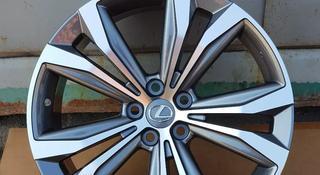 Lexus RX 330 Lexus NX 200 за 240 000 тг. в Алматы
