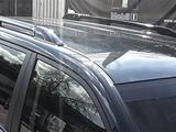 Рейлинги на крышу Toyota Prado 150 рейлинг комплект за 52 000 тг. в Нур-Султан (Астана)
