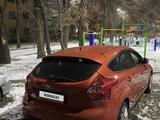 Ford Focus 2012 года за 3 199 999 тг. в Алматы