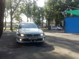 Mitsubishi Legnum 1999 года за 1 300 000 тг. в Алматы