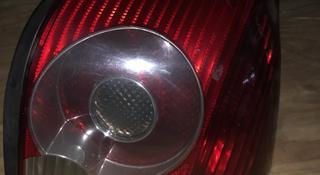 Задний правый фонарь Avensis за 20 000 тг. в Алматы