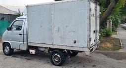 FAW 1024 2013 года за 1 400 000 тг. в Алматы – фото 2