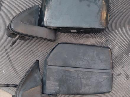 Зеркала террано за 9 000 тг. в Тараз