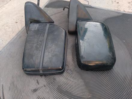Зеркала террано за 9 000 тг. в Тараз – фото 2