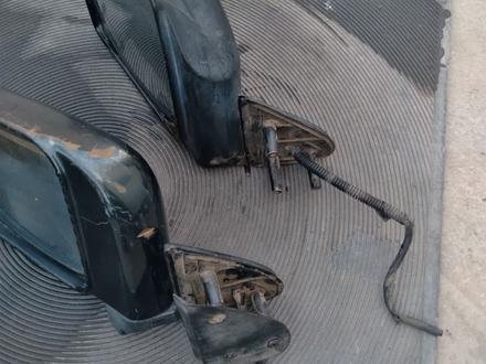 Зеркала террано за 9 000 тг. в Тараз – фото 3
