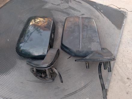 Зеркала террано за 9 000 тг. в Тараз – фото 4