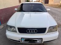 Audi A6 1995 года за 1 850 000 тг. в Шымкент