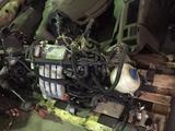 Двигатель на фольксваген транспортер Т5 бензин 2, 0 AXA за 450 000 тг. в Павлодар – фото 4