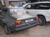 Volkswagen Jetta 1988 года за 600 000 тг. в Алматы