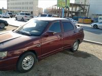 ВАЗ (Lada) 2110 (седан) 2004 года за 1 000 000 тг. в Актау