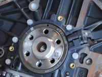 Двигатель vag группы TSI 1.4 за 15 000 тг. в Нур-Султан (Астана)