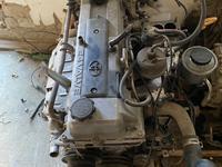 Двигатель на ланд круйзер 80 за 500 000 тг. в Аральск