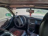 Audi 80 1990 года за 950 000 тг. в Уральск – фото 2