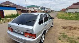 ВАЗ (Lada) 2114 (хэтчбек) 2013 года за 1 500 000 тг. в Нур-Султан (Астана)