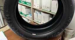285/45 R21 Continental Premium Contact 6 SSR за 140 000 тг. в Актобе – фото 3