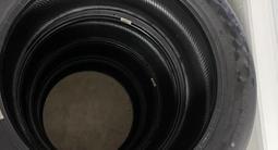 285/45 R21 Continental Premium Contact 6 SSR за 140 000 тг. в Актобе – фото 4