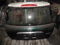 Крышка багажника на Mini Coupe за 777 тг. в Алматы