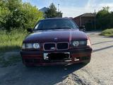 BMW 318 1995 года за 1 250 000 тг. в Костанай – фото 2