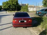 BMW 318 1995 года за 1 250 000 тг. в Костанай – фото 4