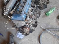 Мотор газел за 280 000 тг. в Шымкент