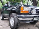 Ford Explorer 1991 года за 2 600 000 тг. в Алматы – фото 2