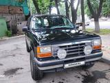 Ford Explorer 1991 года за 2 600 000 тг. в Алматы – фото 3