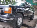 Ford Explorer 1991 года за 2 600 000 тг. в Алматы