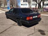 Volvo 940 1993 года за 1 100 000 тг. в Караганда