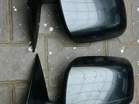 Зеркало лапухи за 30 000 тг. в Алматы