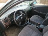 Toyota Avensis 2001 года за 3 600 000 тг. в Шымкент – фото 3