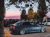 BMW 330 2006 года за 5 500 000 тг. в Алматы – фото 2