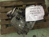 Коробка АКПП Toyota Camry30 30500-33371 за 111 тг. в Алматы