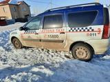 ВАЗ (Lada) Largus 2017 года за 3 000 000 тг. в Нур-Султан (Астана) – фото 4