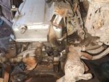 Двигатель Mitsubishi Outlander 2001-08 год за 150 000 тг. в Караганда – фото 2