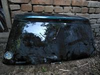 Крышка багажника на CR-V за 30 000 тг. в Алматы