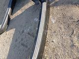 Задний бампер Киа карнивал за 25 000 тг. в Кокшетау