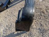 Задний бампер Киа карнивал за 25 000 тг. в Кокшетау – фото 2