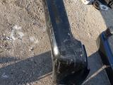 Задний бампер Киа карнивал за 25 000 тг. в Кокшетау – фото 3
